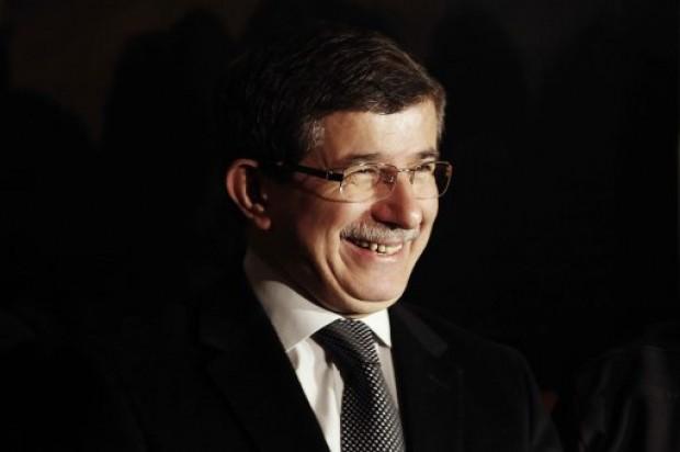 اهمیت ترکیه و برزیل در مذاکرات سه جانبه هستهای ایران