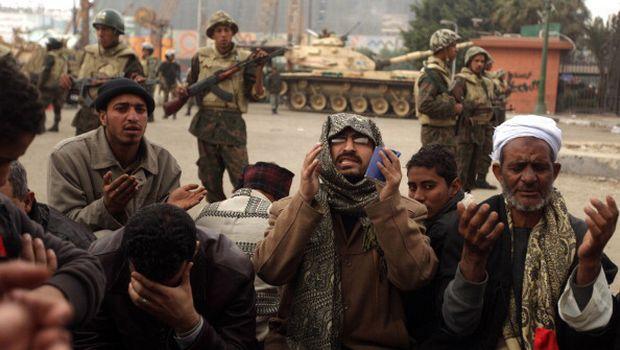 آیا اخوان المسلمین و آمریکا می توانند برادر شوند؟