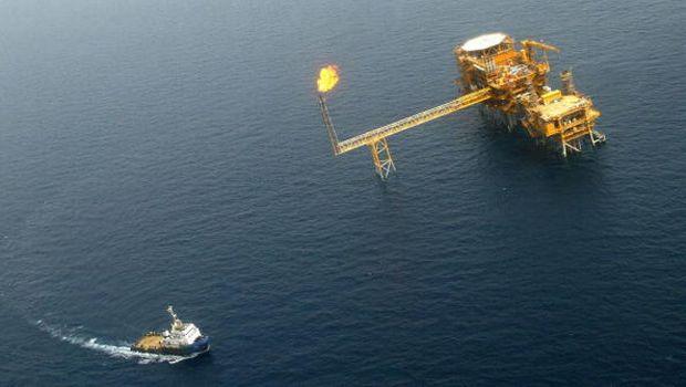 اتحادیه اروپا نفت ایران را تحریم کرد