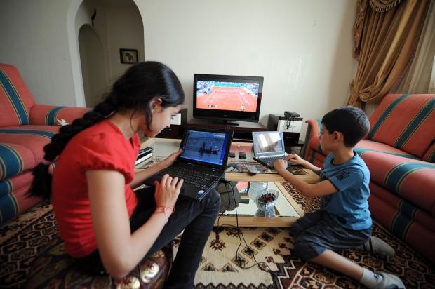 سازمان ملل اینترنت را از ارکان حقوق بشر خواند