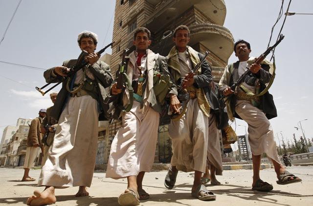 فصل بعدی بهار عربی در یمن چه خواهد بود؟