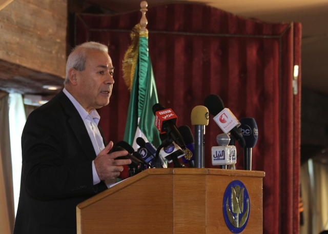 آیا اپوزیسیون سوریه آمادگی در دست گرفتن حکومت را دارد؟