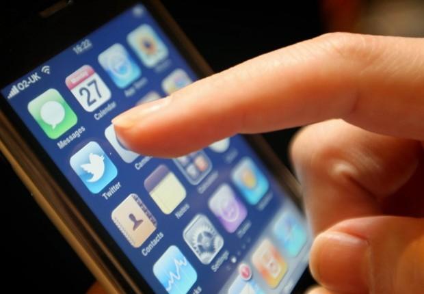 پلیس فتا به شبکه های اجتماعی پیوست