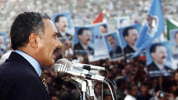 سه سناریو برای آینده یمن