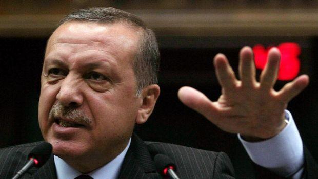 پرونده فیدان عرصه تازهای پیش روی سیاست داخلی ترکیه گشود