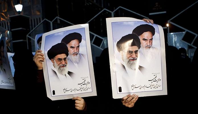 انتخابات تحریم شده مجلس شورای اسلامی برگزار شد