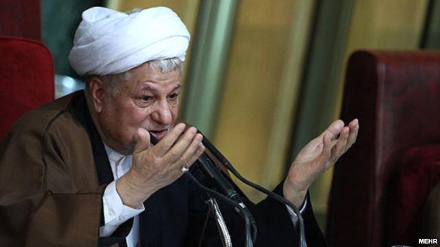 جنگ سرد دولتهای ایران و عربستان باعث دلسردی مسلمانان میشود