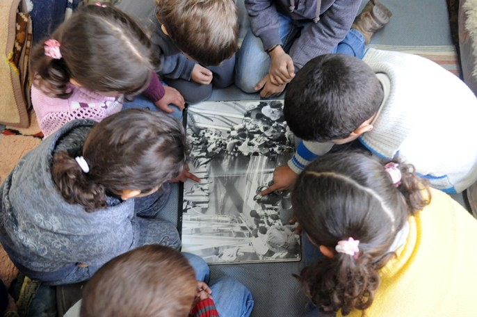 موانع رشد ادبیات کودک در ایران، قسمت اول