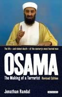 بن لادن، هدف انتقادات