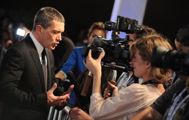 سرمایه گذاری قطر در صنعت فیلم سازی این کشور را به عنوان یکی از بازیگران کلیدی در عرصه سینمای منطقه مطرح خواهد ساخت