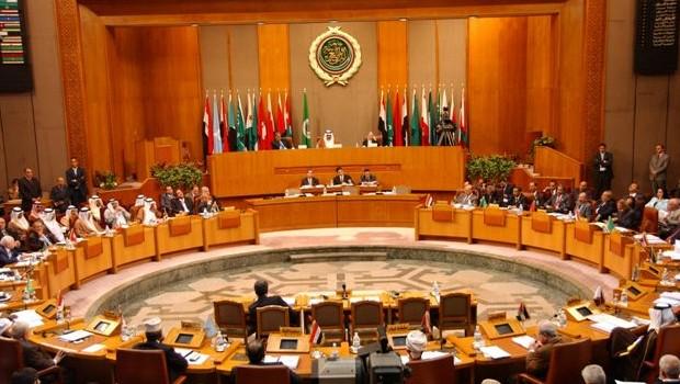 آیا اتحادیه عرب می تواند حداکثر پتانسیل خود را به کار گیرد؟