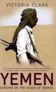 قات، اسلحه و جهاد