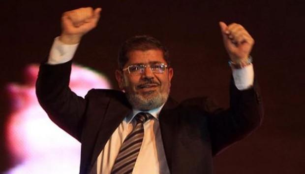 نتایج انتخابات مصر اعلام شد