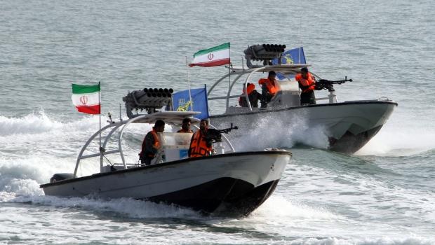 کشورهای خلیج… مذاکره با ایران یا سپاه؟!