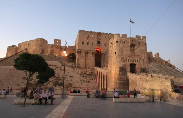 نگرانی یونسکو از نابودی میراث فرهنگی در کشورهای عربی-اسلامی