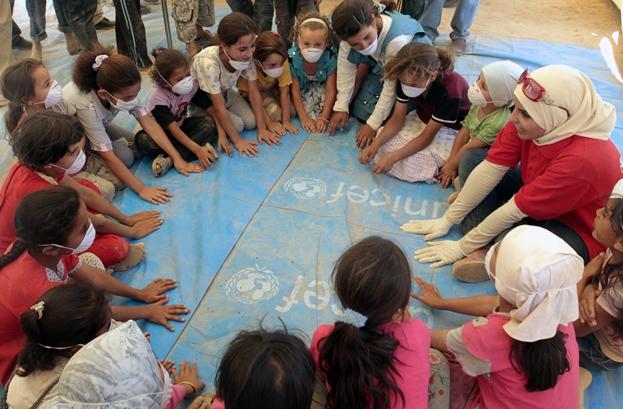 سوریه؛ بهاری که به خزان منجر شد