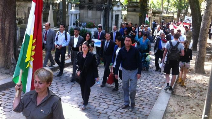 میکونوس، دادگاهی که به محکومیت رهبران حکومتی ایران انجامید