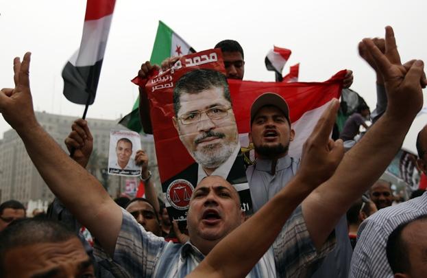 تحولات سوریه و مناسبات منطقه ای ایران