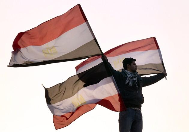 مصر صحنه درگیری قدرت میان ژنرال ها و اسلامگرایان