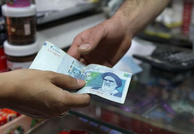 بررسی آخرین وضعیت مالیات بر ارزش افزوده در ایران