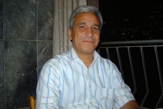 اهدای جایزه پرنس کلاوس به یک نویسنده سوری مخالف بشار اسد