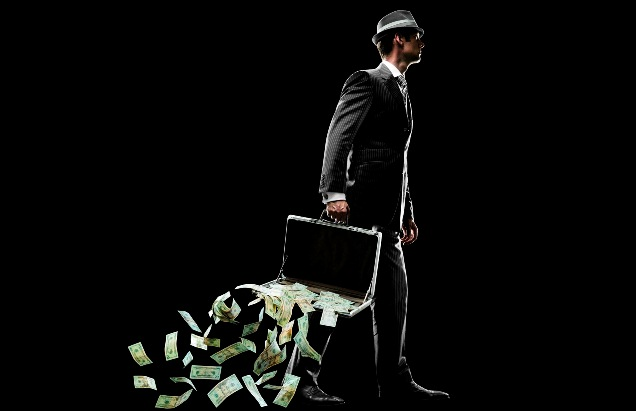 یک پرونده فساد مالی دیگر در دولت ایران