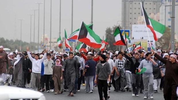 درسهایی که اپوزیسیون از بهار عربی میگیرد