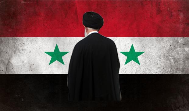 سکوت معنیدار رهبران شیعی دربرابر ناآرامیهای سوریه