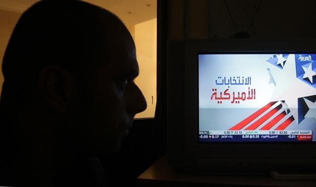 ابقای اوباما به نفع خاورمیانه است؟