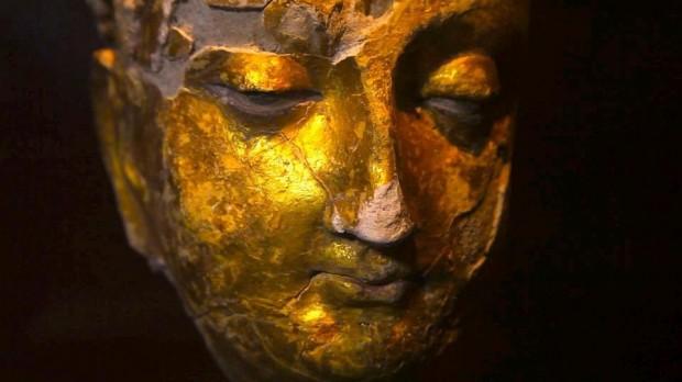 کاوشهای باستانشناسی راه پیشرفت را می بندند؟