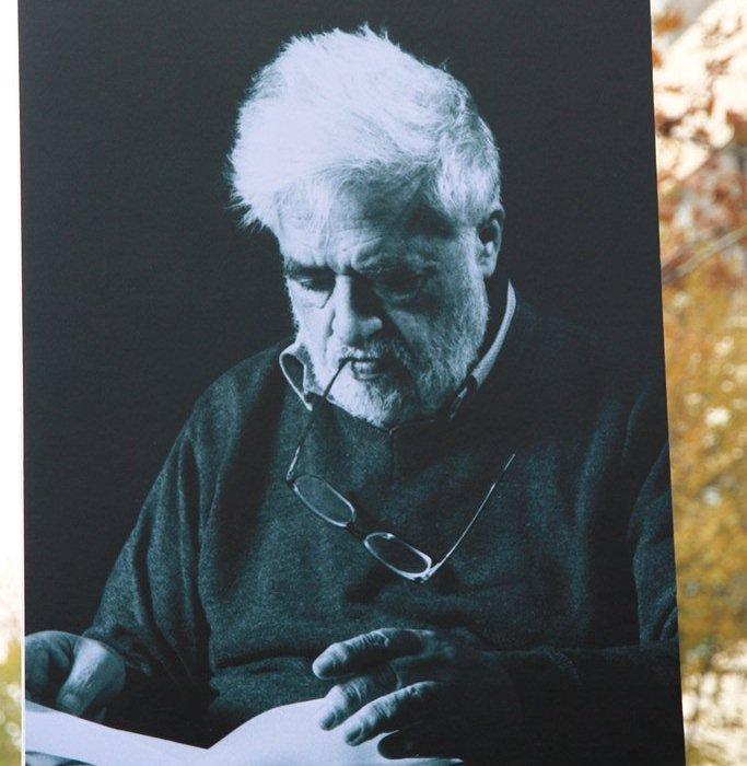 به مناسبت درگذشت احسان نراقی، روشنفکر ایرانی