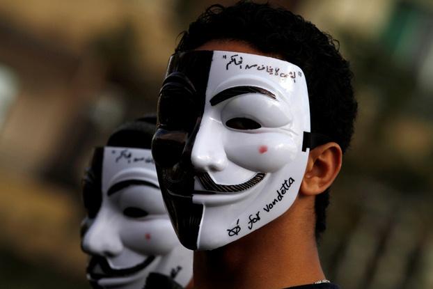 مصر؛ انقلاب نیمه تمام؟