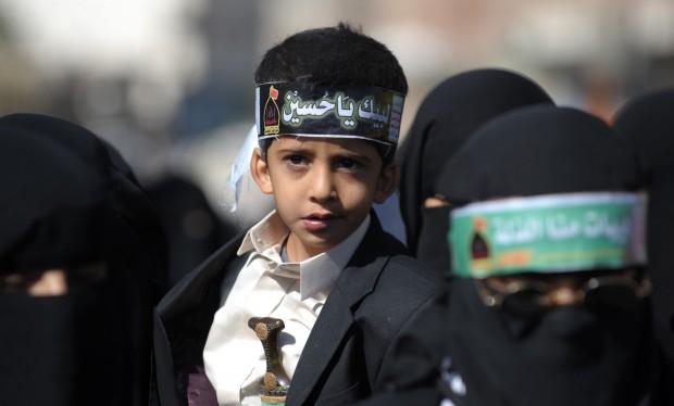 فرقه گرایی در یمن ریشه در کجا دارد؟