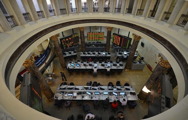 تاثیرات بهار عربی بر اقتصاد مصر