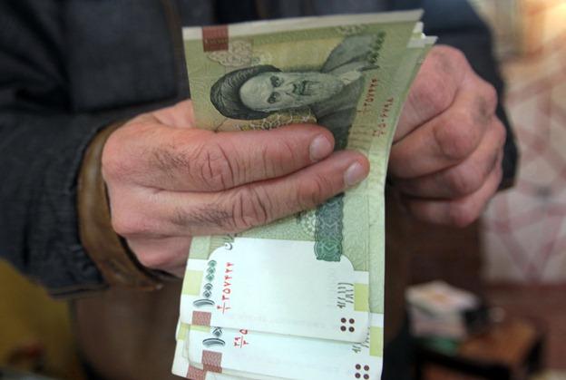 کارنامه اقتصادی جمهوری اسلامی ایران