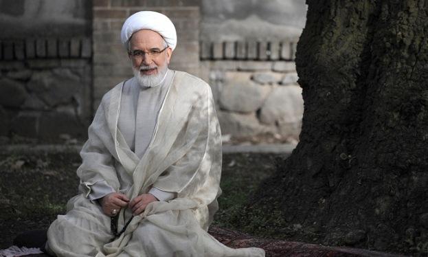 حکومت ایران اعتماد به نفس خود را از دست داده است