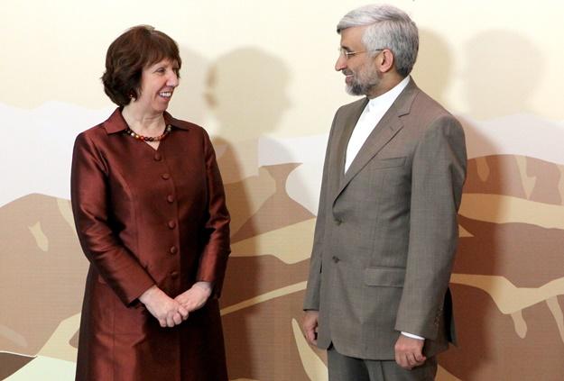 از تهران تا آلماتی