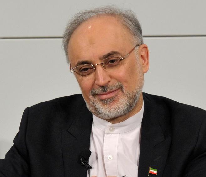 ایران از اعراب برای بازدید از نیروگاه اتمی بوشهر دعوت کرد
