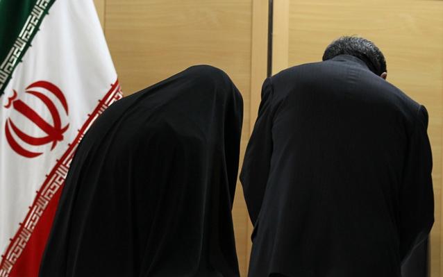 معادله چندمجهولی انتخابات ریاست جمهوری ایران
