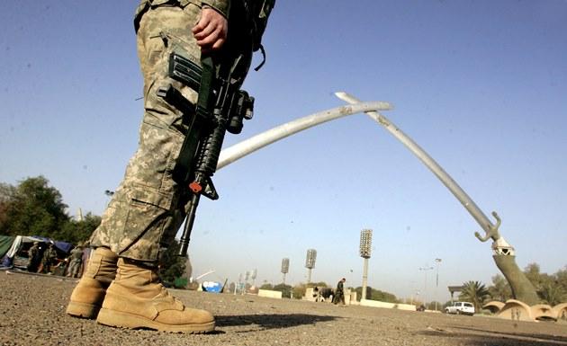 عراقی ها و بازسازی تاریخ گذشته