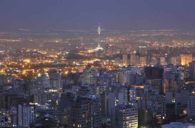 شهردار زن؛ فاصله شعار تا عمل