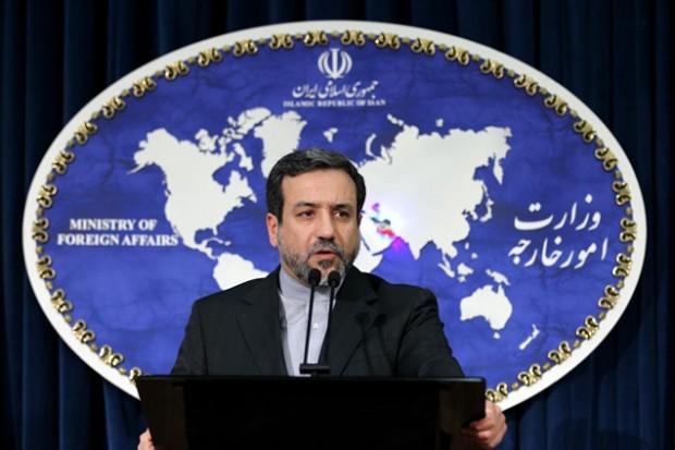 طالبان در تهران، خبر یا شایعه