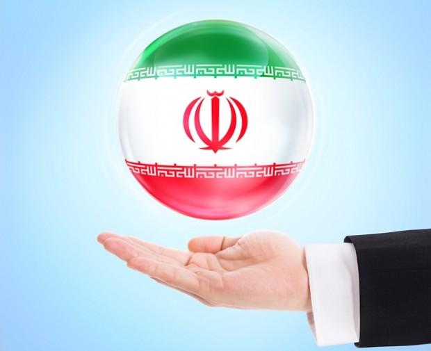 اوباما: مردم ایران دنبال مسیر جدیدی هستند