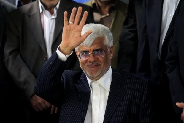 سرنوشت احزاب و مجامع صنفی در دولت روحانی چیست؟