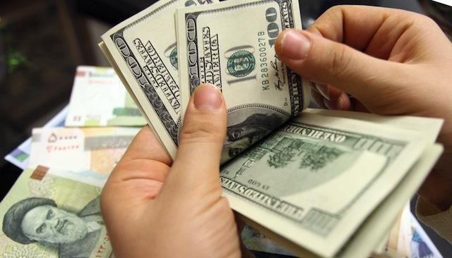 رضا راعی: تثبیت نرخ ارز به معنای ایجاد تعادل و آرامش در بازار است