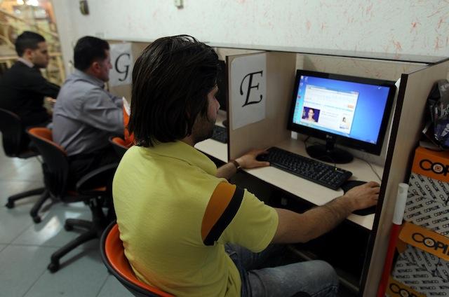 حضور در شبکه های اجتماعی در ایران؛ سیاست های متناقض