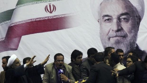"""""""اصلاح طلبان"""" ایران کجا ایستاده اند؟"""