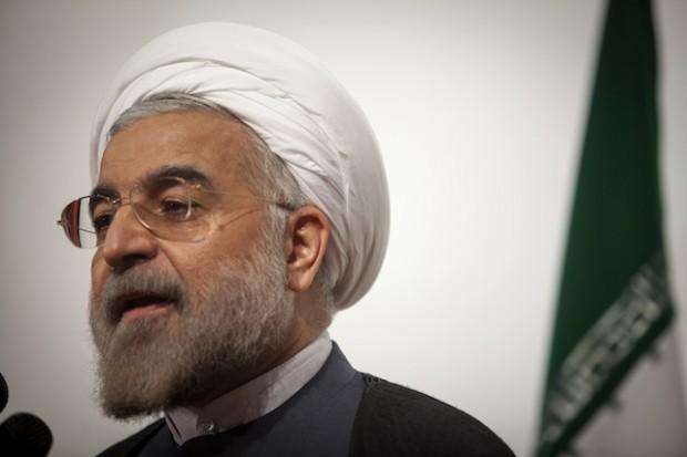 واکنش گسترده به انتخاب رئیس جمهور آینده ایران