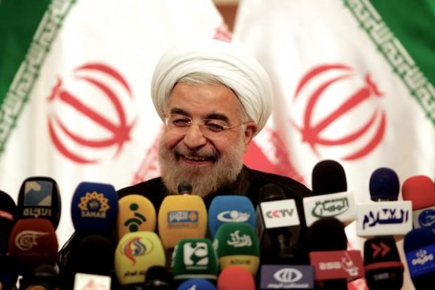 ایران مذاکرات با گروه ۱+۵ را فعال تر خواهد کرد