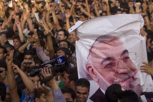 آیا این بار در مذاکرات هسته ای ایران با گروه ۱+۵ تحولی ایجاد می شود؟